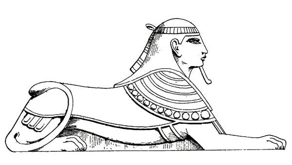 http://estrida.files.wordpress.com/2009/05/sphinx.jpg