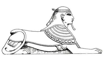 http://estrida.files.wordpress.com/2009/05/sphinx.jpg?w=420&h=238