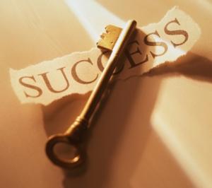 Memaknai Kesuksesan